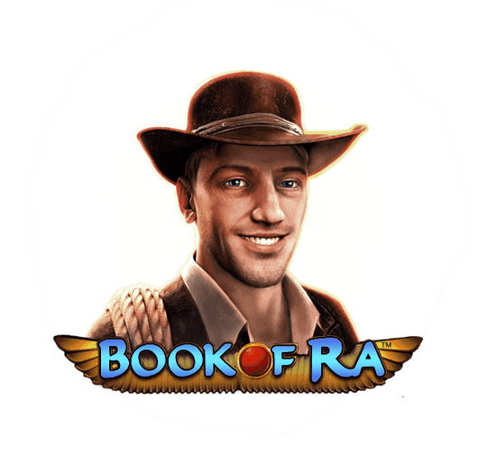 online casino kostenlos book of ra slot