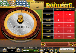 online william hill casino  kostenlos spielen book of ra